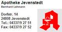 Apotheke Jevenstedt