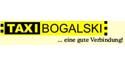 Bogalski