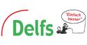 Delfs