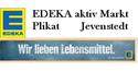 Edeka_Plikat