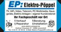 Elektro-Pöppel