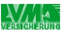 LVM-Versicherungsagentur Marco Langmaack