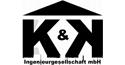 K&K Ingenieurgesellschaft mbH