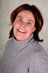 2. Vorsitzende | Stefanie Plikat