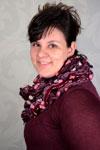 Beisitzerin | Yvonne Diedrich
