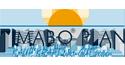 Timabo Plan